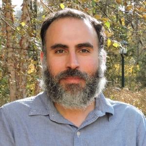 Ehad Shoubaki